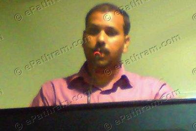 me-chandrika-editor-jaleel-pattambi-ePathram
