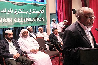 meelad-u-nabi-celebration-epathram