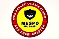 mes-ponnani-alumni-mespo-logo-ePathram