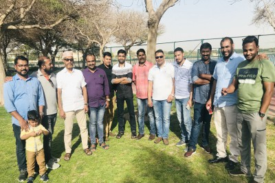 mic-friends-uae-alumni-family-gathering-ePathram
