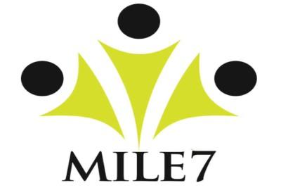 mile-seven-uae-ezhaam-mile-ePathram