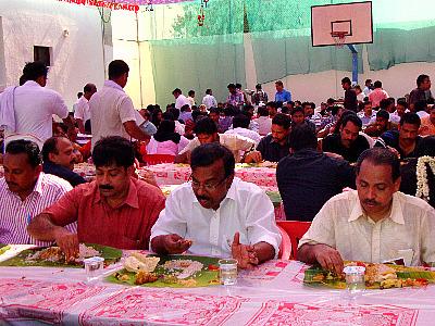 minister-divakaran-ksc-epathram