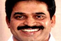 minister-kc-venugopal-ePathram
