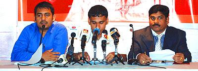 mjs-media-press-conference-epathram