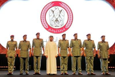 moi-uae-ministry-of-interior-abudhabi-police-new-logo-release-ePathram