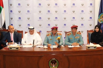moi-uae-ministry-of-interior-launches-domestic-helpers-insurance-policy-ePathram.jpg