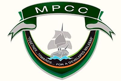 mpcc-logo-ePathram