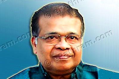 ms-sreenivasan-kerala-kaumudi-epathram