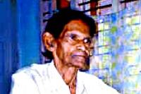 musician-bombay-s-kamal-ePathram