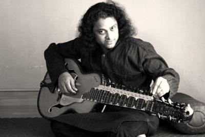 musician-polivarghese-epathram