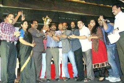 nagamandala-winners-ksc-drama-fest-2013-ePathram-