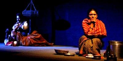 nataka-sauhrudham-sakharam-binder-ksc-drama-fest-ePathram