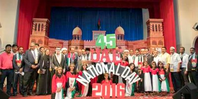 national-day-celebration-abudhabi-kmcc-with-indian-islamic-center-ePathram
