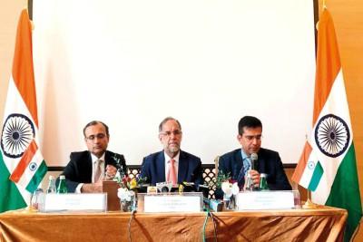 navdeep-singh-suri-explain-details-of-organization-of-islamic-cooperation-ePathram