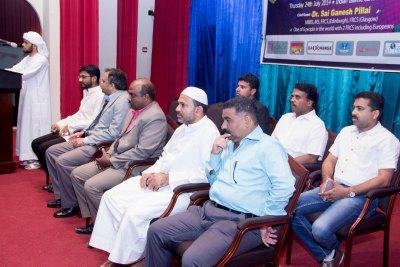 nazeem-bakhawi-at-kmcc-iftar-meet-2014-ePathram