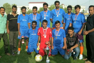 nesto-ajman-team-winners-of-youth-india-sevens-ePathram