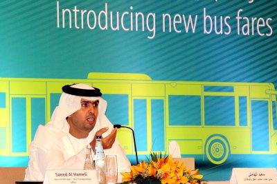 new-bus-fares-in-abudhabi-city-bus-ePathram