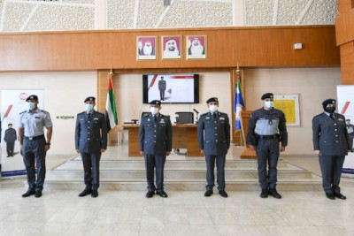 new-uniform-2021-abudhabi-police-ePathram