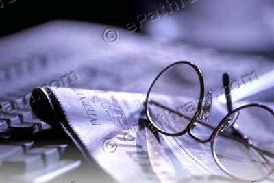 news-paper-epathram
