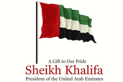november-3-uae-flag-day-celebration-ePathram