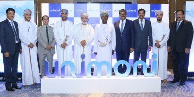 oman-uae-exchange-re-brands-as-unimoni-ePathram
