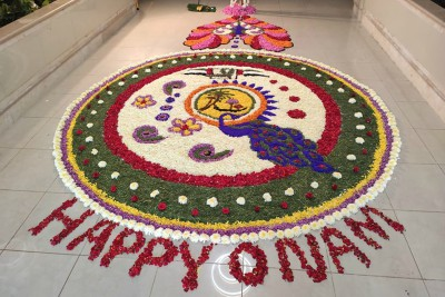onam-celebration-india-social-center-ePathram