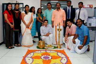 onam-celebrations-in-uae-exchange-ePathram