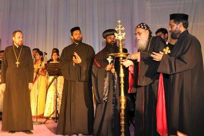 orthodox-church-en-christos-2012-ePathram