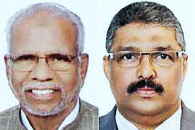 p-bava-haji-karappath-usman-indian-islamic-center-office-bearers-ePathram