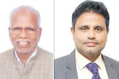 p-bava-haji-mpm-rasheed-indian-islam-center-committee-2019-ePathram