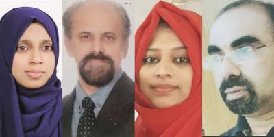 palm-books-poetry-award-winners-2020-ePathram