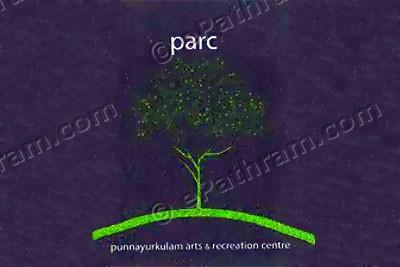 parc-punnayurkulam-epathram