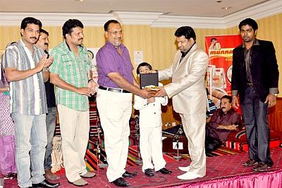 patturumal-qatar-prize-distribution-ePathram
