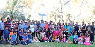 payyannur-sauhrudha-vedhi-opparam-2017-family-meet-ePathram