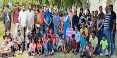 payyannur-sauhrudha-vedhi-opparam-2019-ePathram