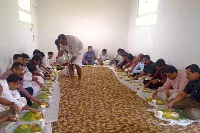 payyanur-s-vedhi-riyad-vishu-sadhya-epathram