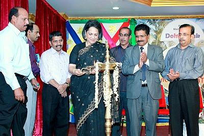 payyanur-sauhrudha-vedhi-anniversary-celebrationse-Pathram