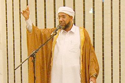 perodu-abdul-rahiman-sakhafi-ePathram