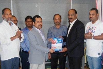 perunnal-nilav-book-release-in-doha-ePathram