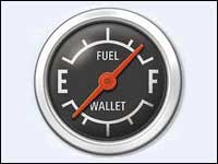 petrol-price-hike-epathram