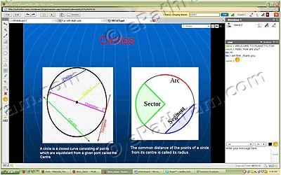 planettutor-whiteboard-1-epathram