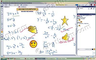 planettutor-whiteboard-2-epathram