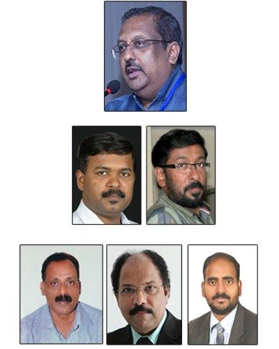 pm-abdul-rahiman-indian-media-abudhabi-new-committee-2015-ePathram