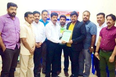 pmf-pravasi-malayali-federation-abudhabi-ePathram