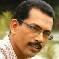 poet-k-veeran-kutty-harithakshara-winner-2013-ePathram