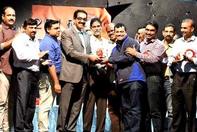 prakash-thachangad-best-actor-ksc-drama-fest-2015-ePathram