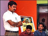 prasakthi-sharjah-seminar-epathram