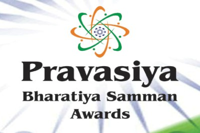 pravasi-bharathiya-samman-awards-ePathram