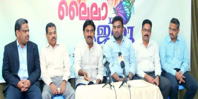 press-meet-kannur-shereef-laila-majnu-ePathram