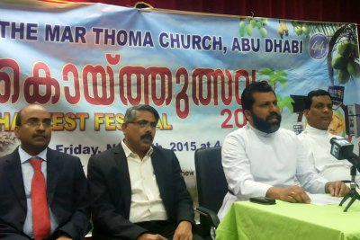 press-meet-mar-thoma-church-harvest-fest-2015-ePathram